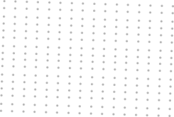 backgorund-image